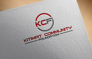 Kitimat Community Foundation Logo - Entry #46