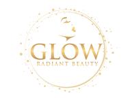 GLOW Logo - Entry #131