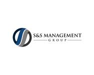 S&S Management Group LLC Logo - Entry #99