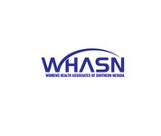 WHASN Logo - Entry #86