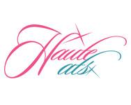 Haute Hats- Brand/Logo - Entry #70