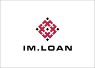 im.loan Logo - Entry #698