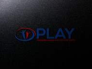 PLAY Logo - Entry #83