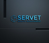 Private Logo Contest - Entry #545
