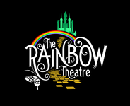 The Rainbow Theatre Logo - Entry #112