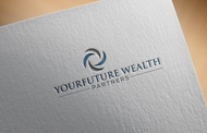 YourFuture Wealth Partners Logo - Entry #334