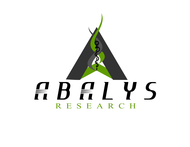 Abalys Research Logo - Entry #112