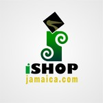 Online Mall Logo - Entry #21