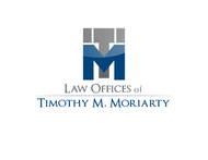 Law Office Logo - Entry #21