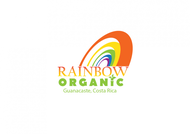 Rainbow Organic in Costa Rica looking for logo  - Entry #89