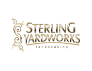 Sterling Yardworks Logo - Entry #137