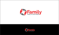 Family Wealth Partners Logo - Entry #9