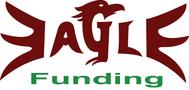 Eagle Funding Logo - Entry #66
