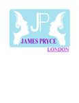 James Pryce London Logo - Entry #12