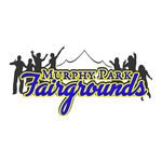 Murphy Park Fairgrounds Logo - Entry #109