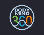 Body Mind 360 Logo - Entry #36