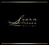 Susan Strauss Design Logo - Entry #55