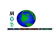 MOD Logo - Entry #37