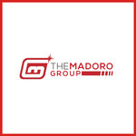 The Madoro Group Logo - Entry #14