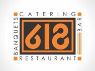 618 Logo - Entry #51