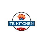 Team Biehl Kitchen Logo - Entry #104