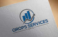 QROPS Services OPC Logo - Entry #24