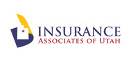 Insurance Associates of Utah Logo - Entry #32