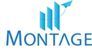 Montage Logo - Entry #252