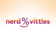 Nerd Vittles Logo - Entry #53