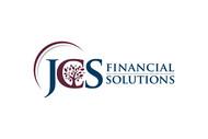 jcs financial solutions Logo - Entry #389