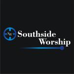 Southside Worship Logo - Entry #299