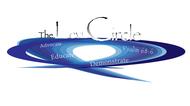 The Levi Circle Logo - Entry #140