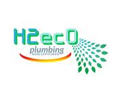 Plumbing company logo - Entry #45