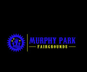 Murphy Park Fairgrounds Logo - Entry #148