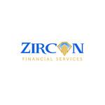 Zircon Financial Services Logo - Entry #127