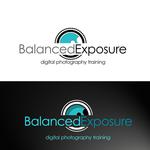 Balanced Exposure Logo - Entry #35