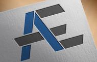 A & E Logo - Entry #222