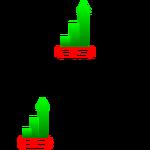 Market Mover Media Logo - Entry #334