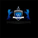 WOLFE ENTERPRISES Logo - Entry #49