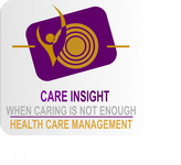 CareInsight Logo - Entry #71