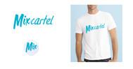 MIXCARTEL Logo - Entry #176
