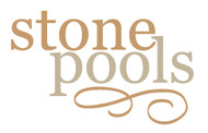 Stone Pools Logo - Entry #87
