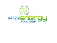 Free Energy Southeast Logo - Entry #147