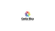 Costa Rica Family Missions, Inc. Logo - Entry #89