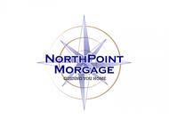 Mortgage Company Logo - Entry #27