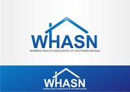 WHASN Logo - Entry #134
