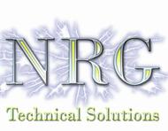 Company Logo - Entry #53