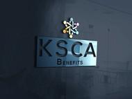 KSCBenefits Logo - Entry #305