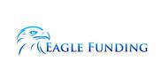 Eagle Funding Logo - Entry #115