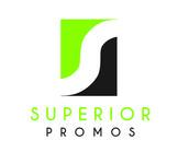 Superior Promos Logo - Entry #165
